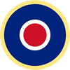 Royal Airforce Officers Club